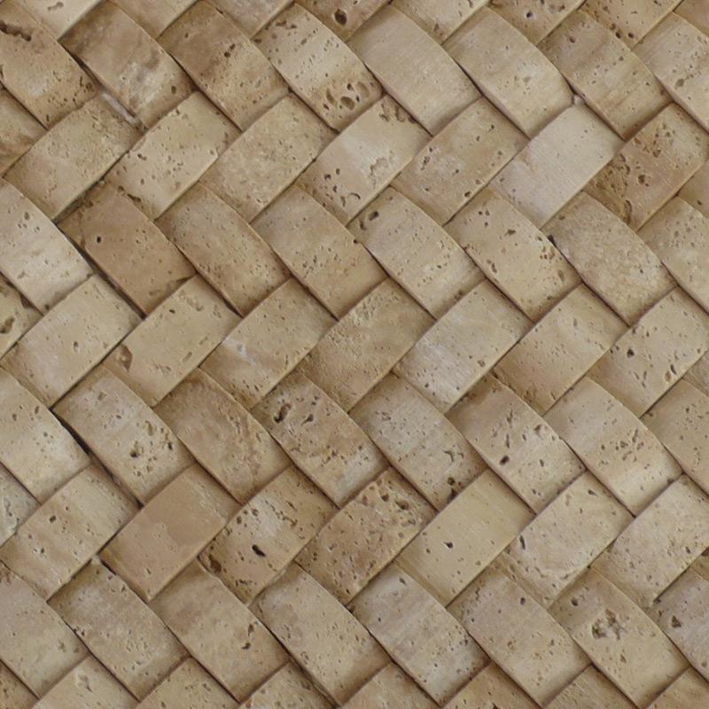 سنگ تراورتن بژ حاجی آباد ابزارهای پروفیلی محصولات